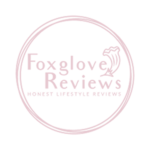 Foxglove Reviews